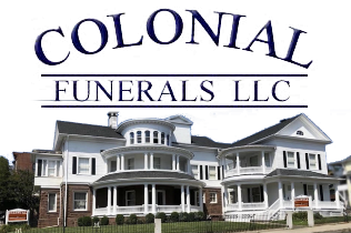 Colonial Funerals | Colonial Funerals